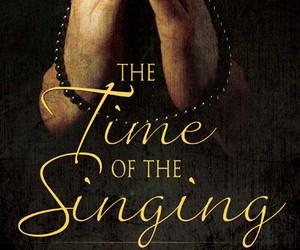 The Time of the Singing