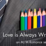LIAW M/M Romance Group Stories