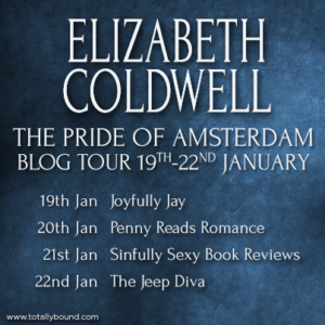 Elizabeth Coldwell_The Pride of Amsterdam_BlogTour_BlogDates_final