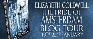 Elizabeth Coldwell_The Pride of Amsterdam_BlogTour_mobile_final