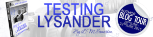 LMSomerton_TestingLysander_BlogTour_WebBanner-750_final