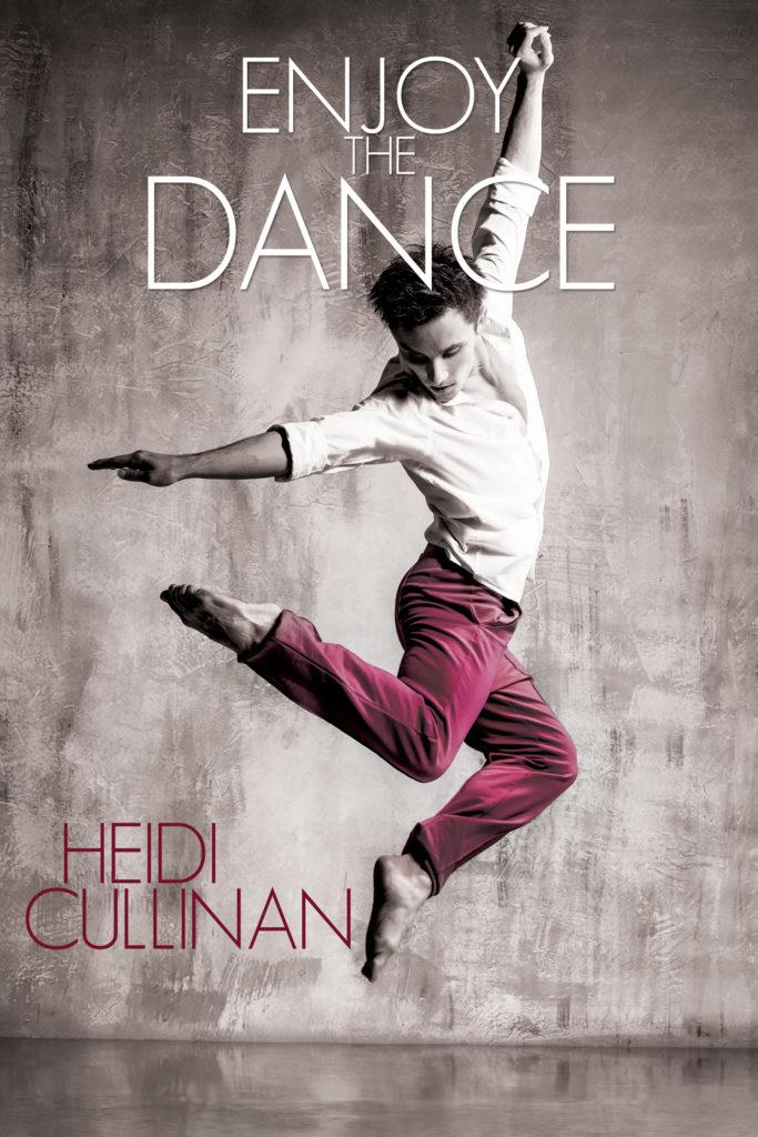 enjoythedance-digital_finalv3_highres