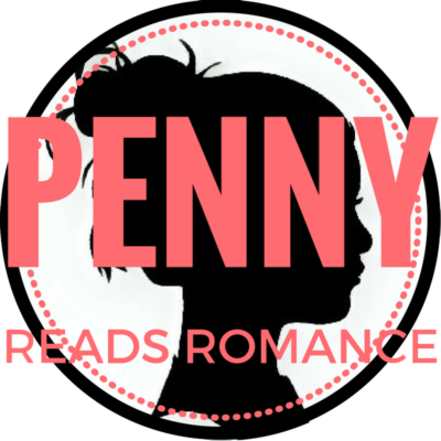 Penny Reads Romance